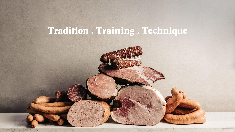 Meatcraft_meat