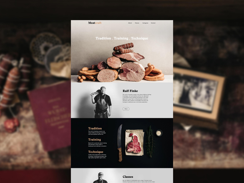 Meatcraft_web