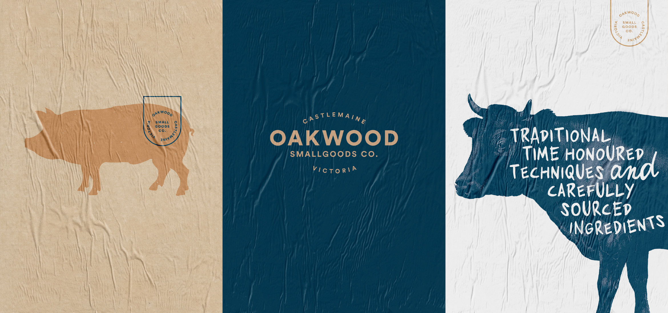 Oakwood_posters