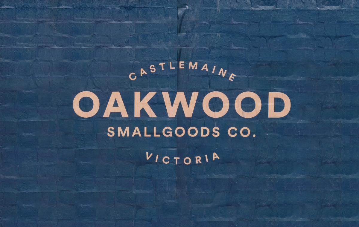 Oakwood Smallgoods