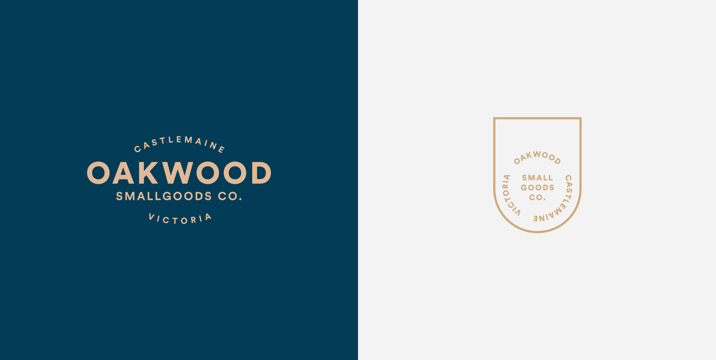 Oakwood_brand