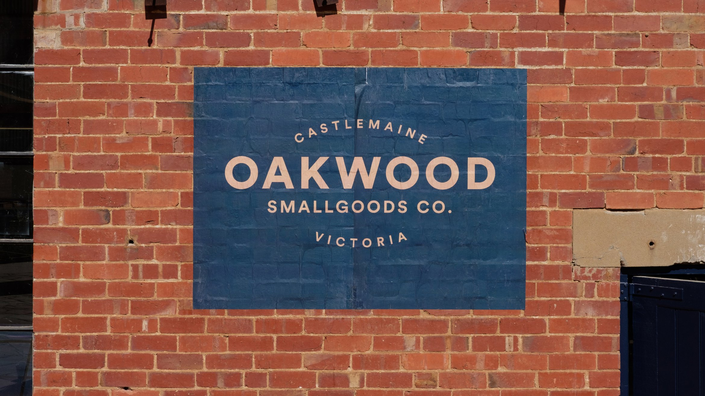 Oakwood_wallposters