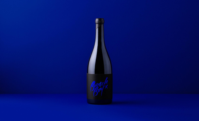 Bunch_Boy_bottle_blue