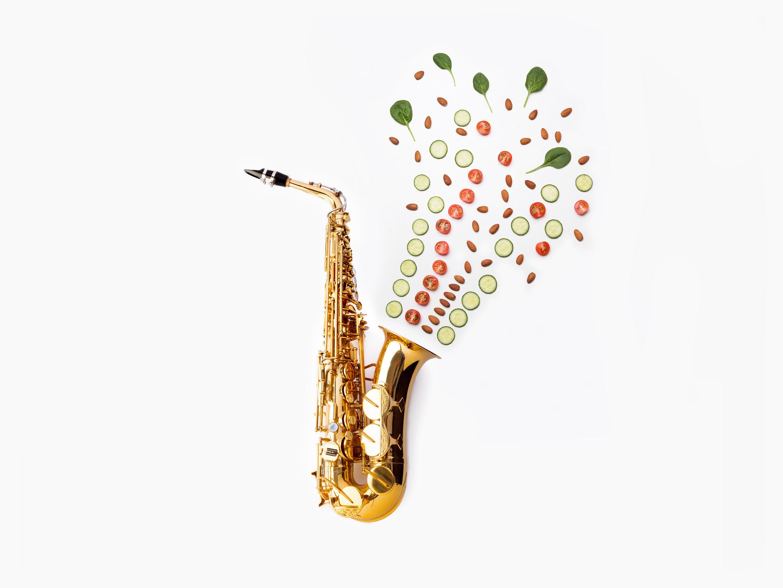 Jazz_image