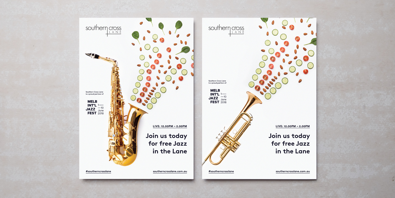 Jazz_posters2