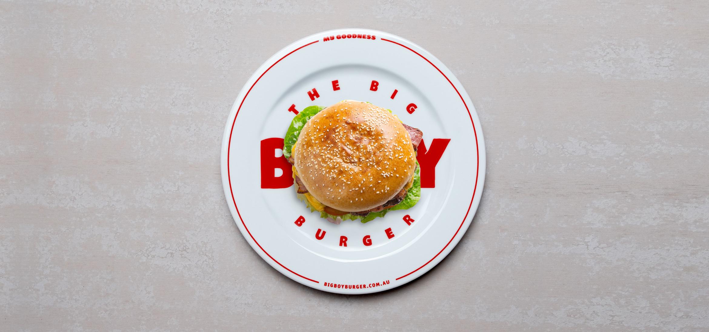 BIGBOY_plate