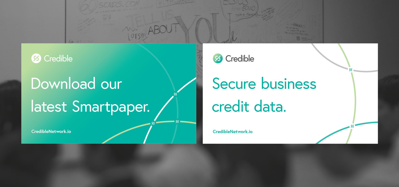 Credible_titles
