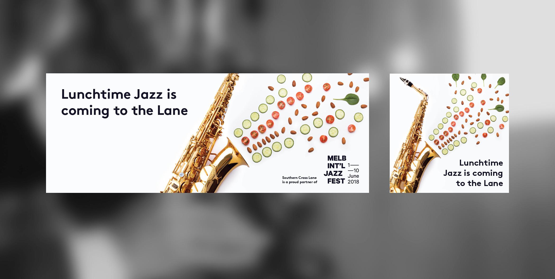 Jazz_digital