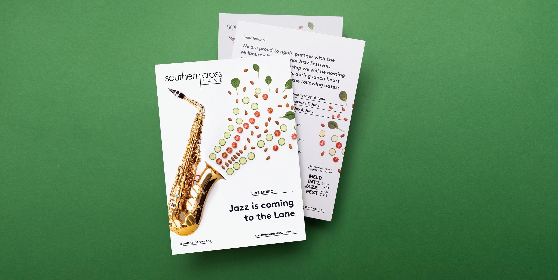 Jazz_flyer