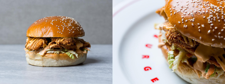 BIGBOY_burgers