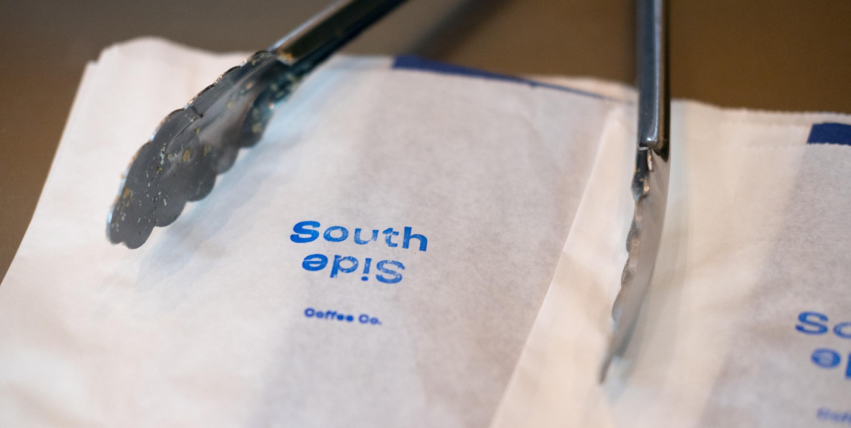 Southside_paper2