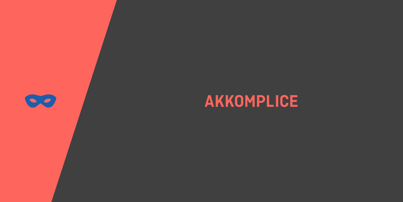 Akkomplice_brandmark2