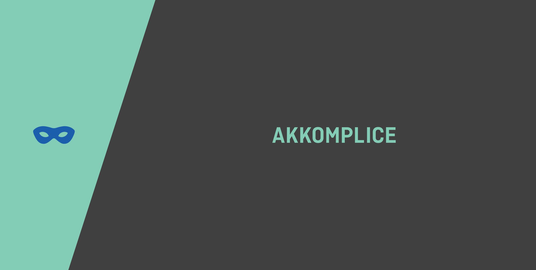 Akkomplice_brandmark4