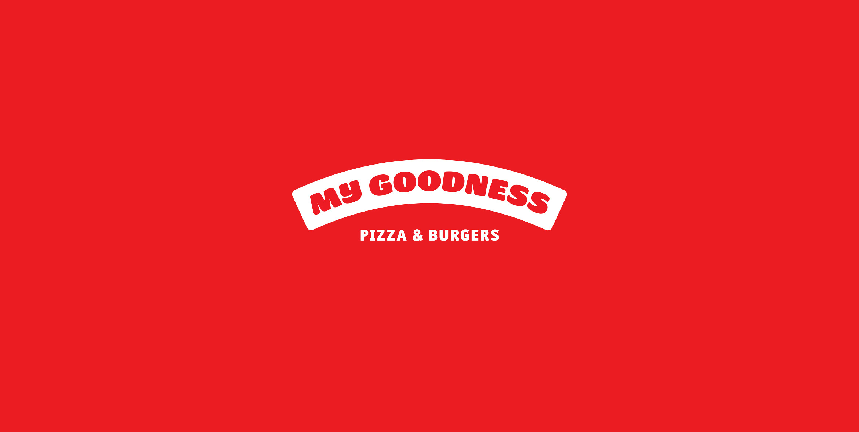 MyGoodness_brand