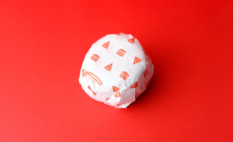 MyGoodness_burgerwrap
