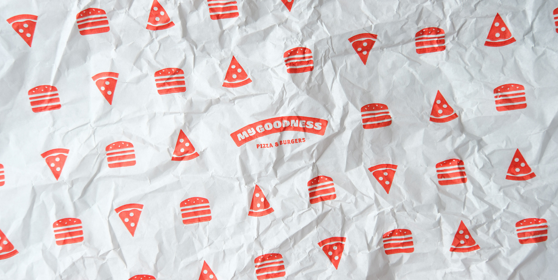 MyGoodness_burgerwrap2