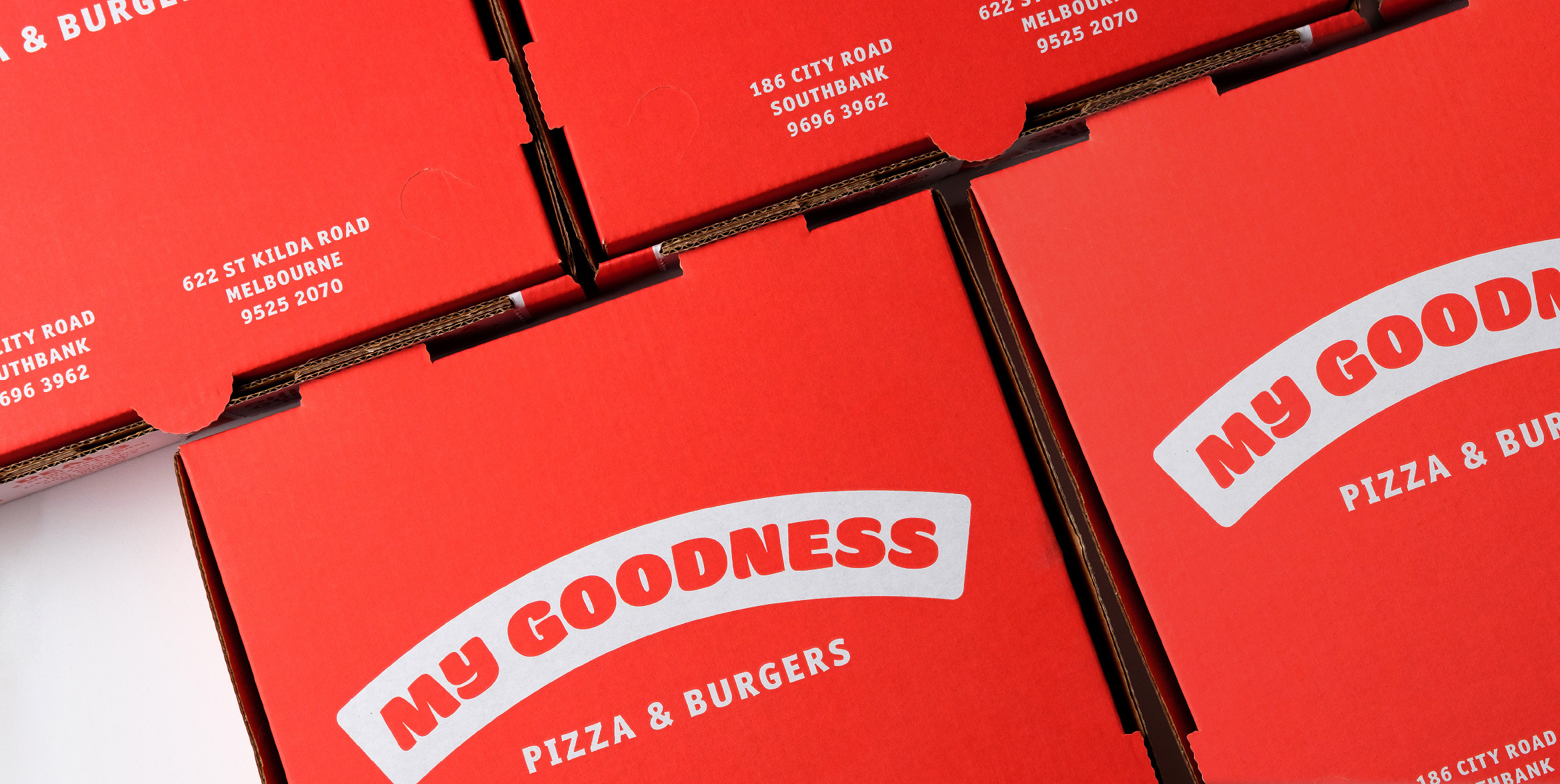 MyGoodness_pizza3