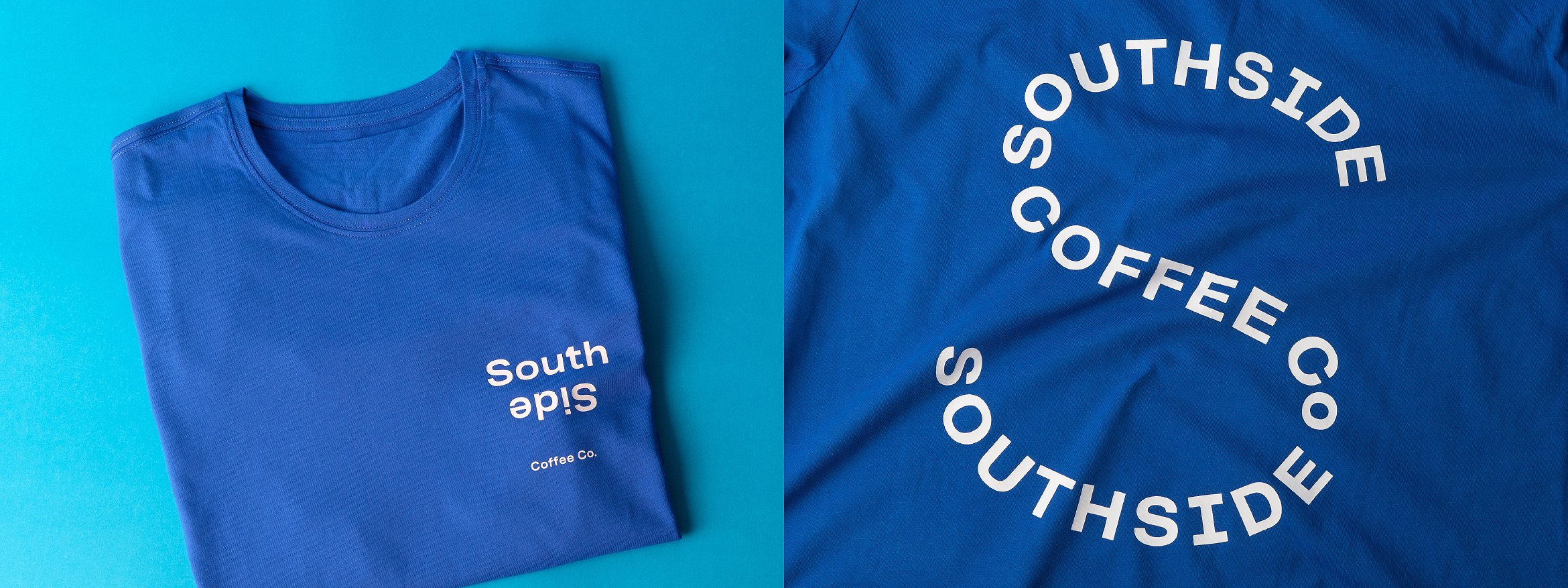 Southside_tee