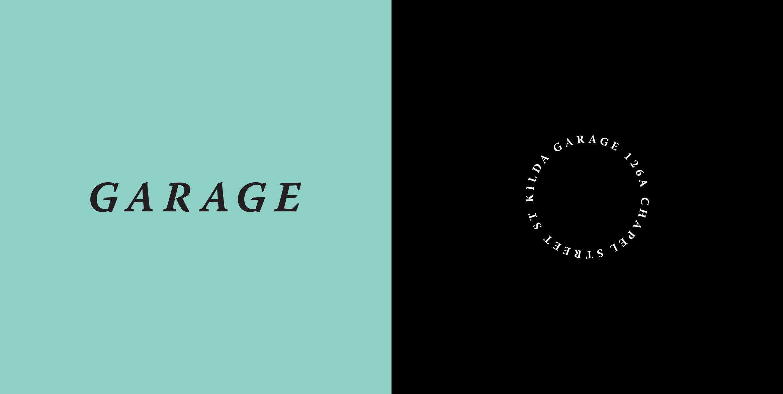 Garage_brand
