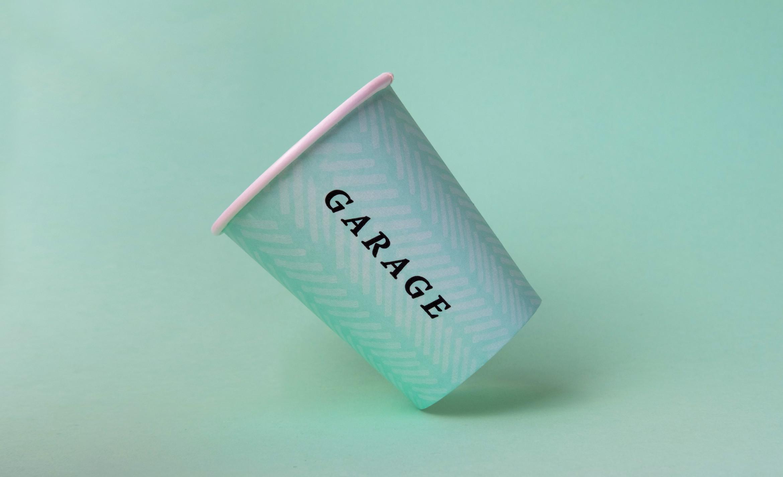 Garage_cups