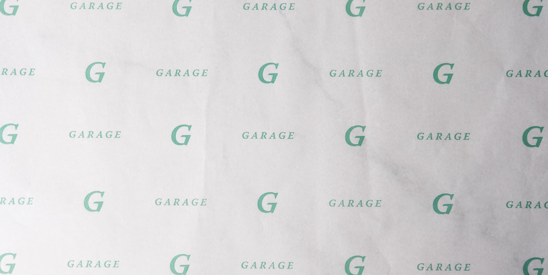 Garage_paper