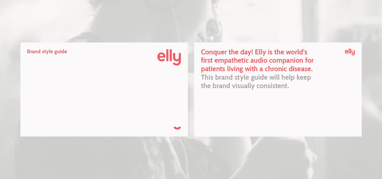 Elly_brandstyleguide