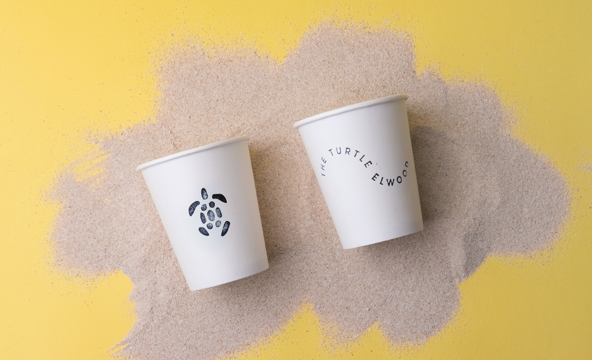 Turtle_cups