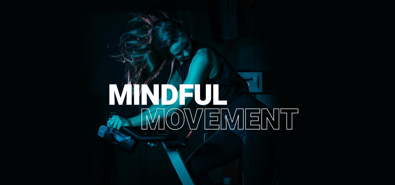 Bodhi_mindful